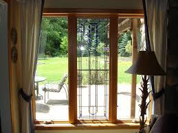 windows and doors sun home improvement