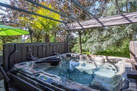 chambre d hote saumur pas cher gite et chambres d hotes les orchidees saumur piscine et spa privatif