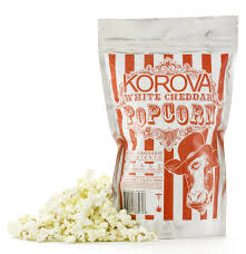 edible thc products korova edibles 6 dose popcorn mmj edibles popcorn mr