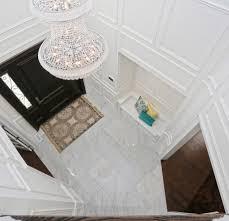 vip classic moulding toronto u0027s decorative trim experts