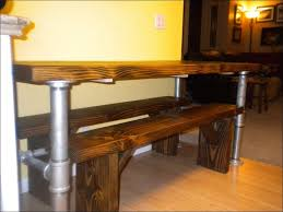 Woodworking Bench For Sale Craigslist by Kitchen Small Farmhouse Table Kitchen Table Woodworking Plans