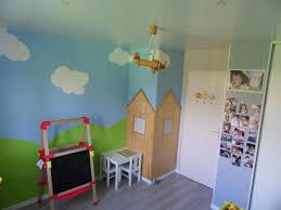 chambre enfant 4 ans peinture chambre garcon 4 ans kirafes