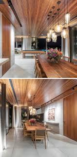 162 best kitchen u0026 dining room design images on pinterest