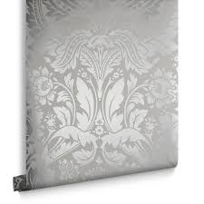 damask wallpaper best damask designs graham u0026 brown