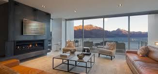 new zealand room rent homes rentals in queenstown queenstown nz