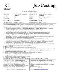 sample tech resume laboratory technician resume sample optical lab technician resume sample haerve job resume