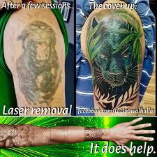walhalla tattoos liverpool home facebook