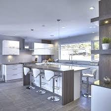 modele de porte d armoire de cuisine modele de porte d armoire de cuisine idee cuisine equipee modele