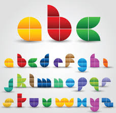 free decorative alphabet letters free vector 19 552 free