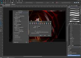 affinity designer pdf export not working questions affinity
