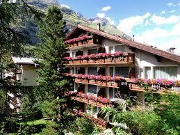 hotel jägerhof zermatt switzerland booking com