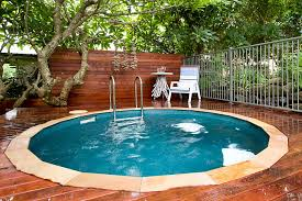 swiming pools awesome design for above ground plunge pool how to above ground pools grand rapids mi swimming pool dream bedrooms vinegar and baking soda red
