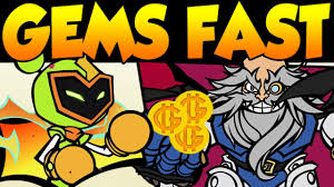 super bomberman r how to get gems fast farming gold coins to