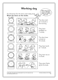 christmas colouring pages ks1 maths colour by numbers worksheets