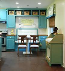 Popular Home Decor Traditional Brown Paint For Basement Floors At Lowes Popular Home