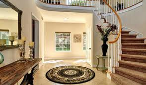 Model Interiors Newbury Park Ca Best Interior Designers And Decorators In Newbury Park Ca Houzz