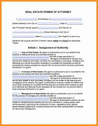 How Can I Get A Power Of Attorney Form by Medical Power Of Attorney Colorado For Child Best Attorney 2017