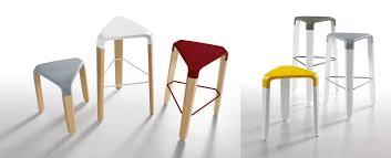 picapau stools magnuson barstools pinterest stools footrest picapau stools magnuson