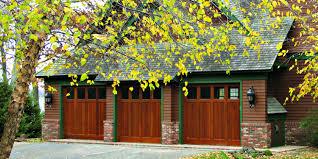 Doors Designer Doors
