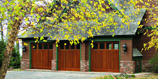 designer doors custom made garage and entrance doors