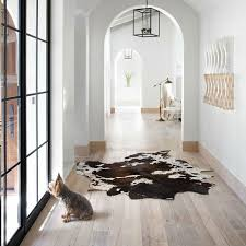 Hardwood Floor Trends K U0026m Hardwood Floors Wooden Flooring Design Trends Atlanta Ga
