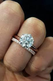 wedding ring dubai 30 gold wedding rings you ll fall in wedding forward