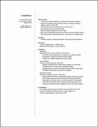 Designer Resumes Examples by Download Unique Resume Examples Haadyaooverbayresort Com