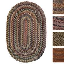 Oval Area Rugs Oval Rugs Area Rugs For Less Overstock