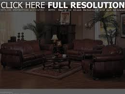 cheap home interior living room unique living room furniture cheap small home