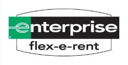 Enterprise Car Hire Ellesmere Port Van Hire In Welshpool