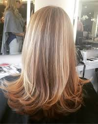 hair 2015 color mid length blonde jonathan george