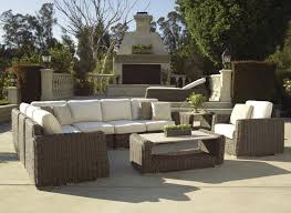 furniture cool the furniture store cabot ar home design ideas