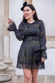 new years glitter dresses dress for new year s le fashionaire