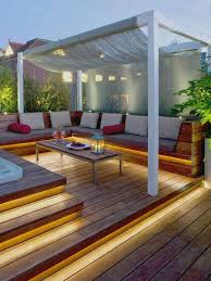 Backyard Patio Ideas For Small Spaces Best 25 Outdoor Spa Ideas On Pinterest Hanging Plants Outdoor