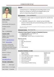 Doing A Resume Online by Resume Template 89 Remarkable Free Templates Downloads Cv