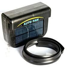battery operated window fan bathroom window fan battery operated battery powered window fan