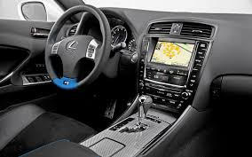 lexus isf interior mods cool lexus is f 42 with car design with lexus is f interior and