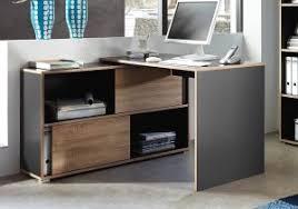 meubles bureau but bureau ordinateur but avec meuble pour imprimante but top meuble