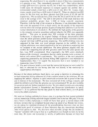 Cover Letter For Rn 100 Cover Letter Sample Nursing New Grad Social Work