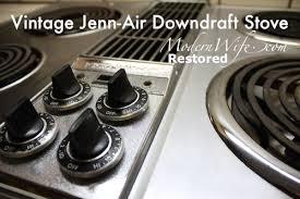 Jennair Electric Cooktop Jenn Air Stove Top U2013 Glorema Com