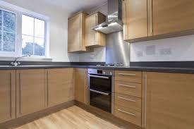 cabinet doors victoria custom kitchen cupboard door replacement