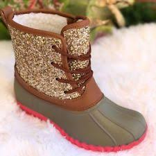 s garden boots size 11 shoes ebay