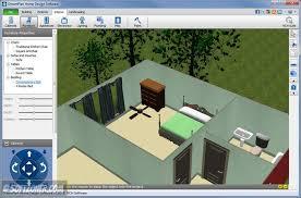 home design computer programs dreamplan home design version free softzoner