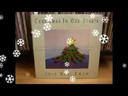 free a christmas carol jose mari chan free download mp3 u2013 mp3find me