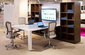 Knoll Reff Reception Desk Knoll Office Systems Otbsiu Com