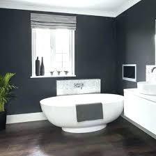 small grey bathroom ideas bathroom ideas adamtassle com