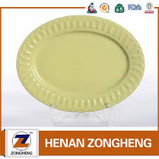 ceramic plate ceramic plate suppliers and manufacturers at