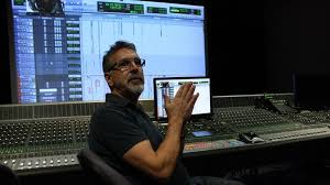 sound designer sound design tv audio design at vfs