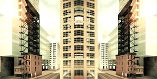 architecture gif architecture gif by ga find download on gifer