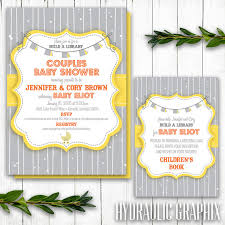 baby shower book theme build a library shower story book baby shower theme children s